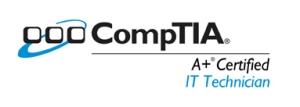 A+_IT-Tech_72RGB