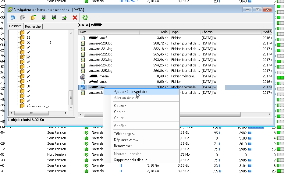 rds published app + dell wyse thinos + juniper dhcp